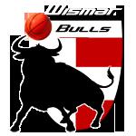 Wismar Bulls Logo